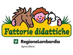 fattorie-didattiche-lombardia