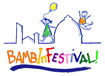 Apilombardia sarà presente al Bambinfestival di Pavia