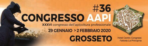Congresso Aaapi Grosseto