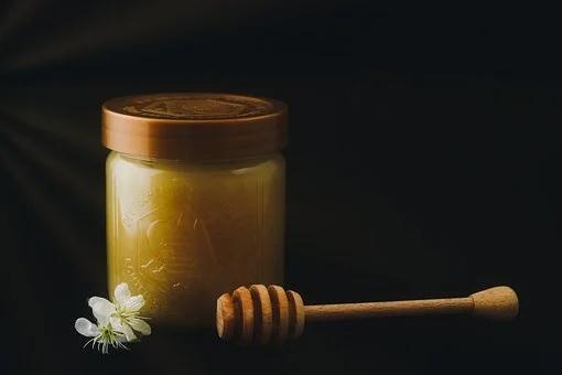 """6 marzo – Seminario online """"l'etichettatura del miele"""""""