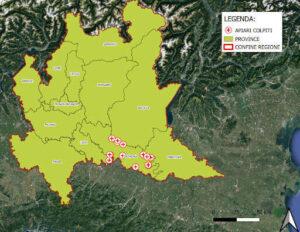 mappa-spopolamento-alveari-lombardia-2021
